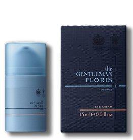 Floris London No. 89 silmänympärysvoide 15ml