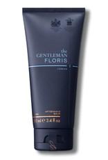 Floris London No. 89 aftershave -voide