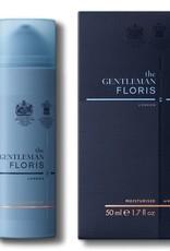 Floris London No. 89 kasvorasva 50ml