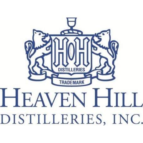 16/07/18 Tasting Heaven Hill