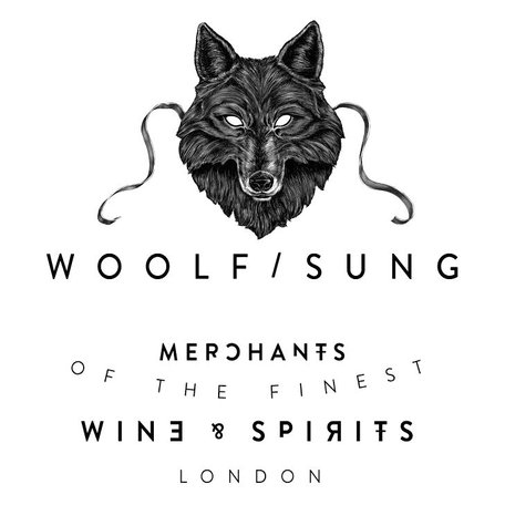 20/08/18 Tasting event, Woolf Sung Brands