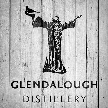 29/10/18 Glendalough Tasting Event