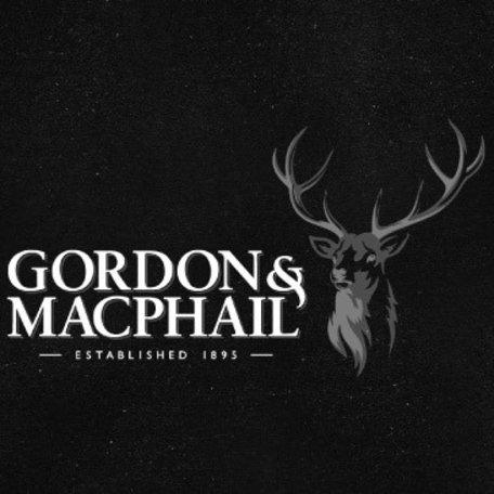 08/10/18 Gordon & MacPhail Tasting Event
