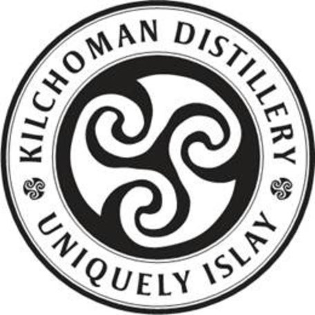 05/11/18 Kilchoman Tasting Event