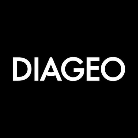 15/10/18 Colin Dunn (Diageo) Whisky Giants Tasting Event