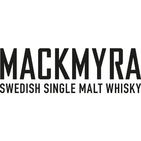 28/01/19 Tasting, Mackmyra Swedish Single Malt Whisky