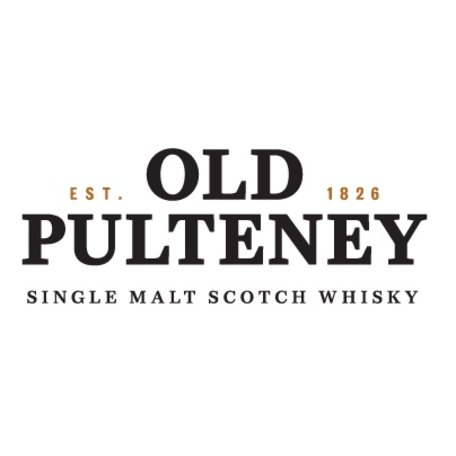 18/02/19 Tasting, Old Pulteney