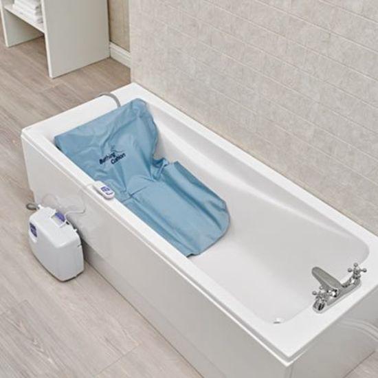 Badlift Bathing Cushion
