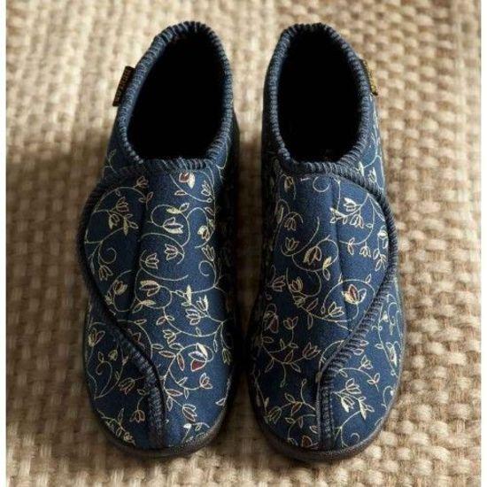Pantoffels Betsy