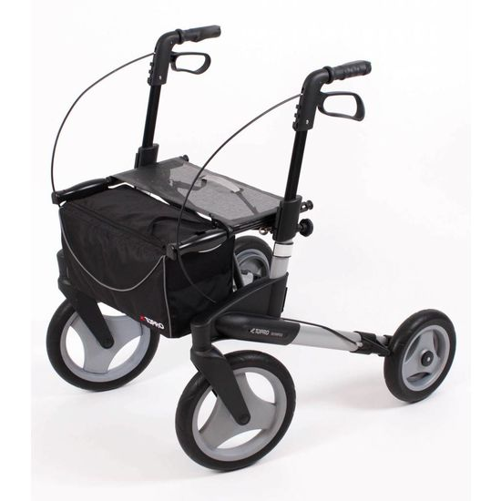 Topro Rollator Topro Olympos