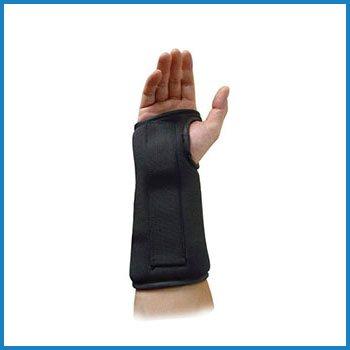 Pro-Orthic polsbrace lengte 8''
