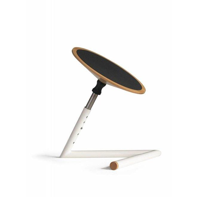 Wigli Just actieve stoel