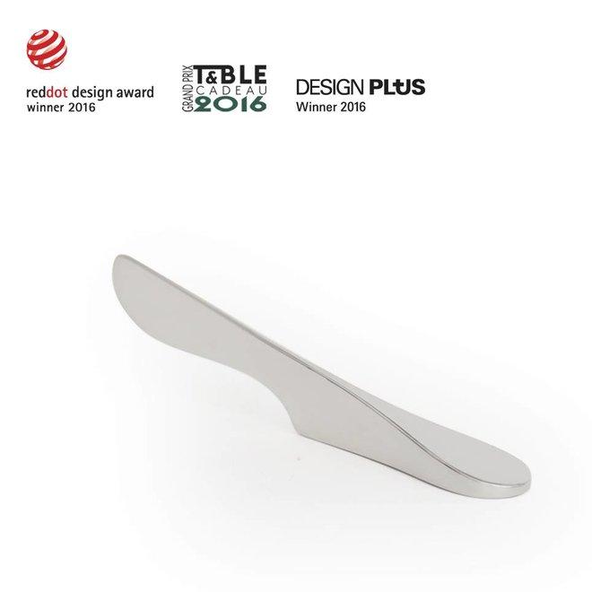 Spreader knife stainless steel