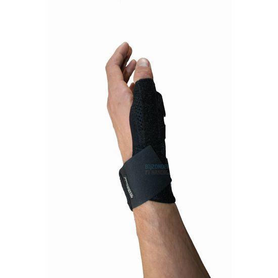 Pro-Orthic Duim brace