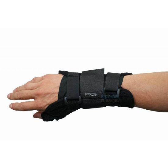 Pro-Orthic Manu Medical Pols-duim brace