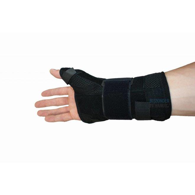 Manu Medical Pols-duim brace