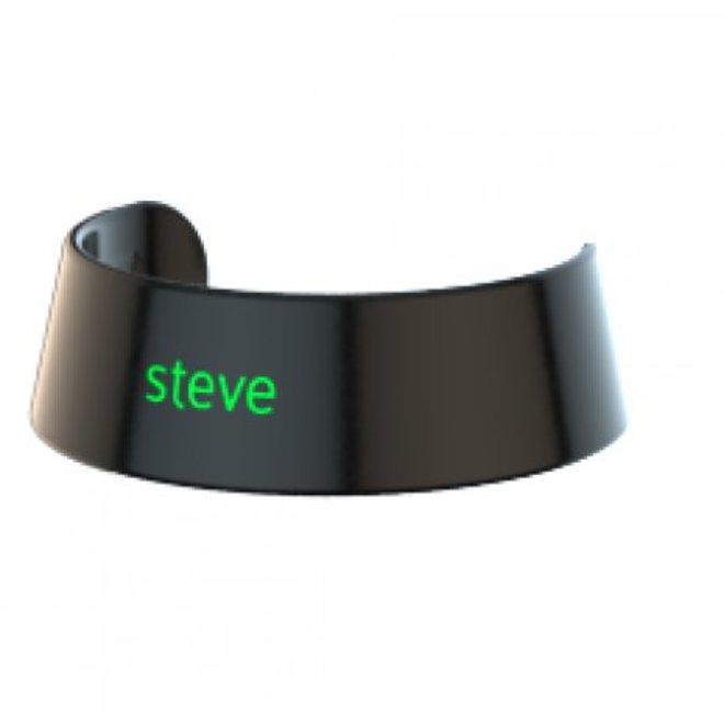 Steve+ steunkousenhulp