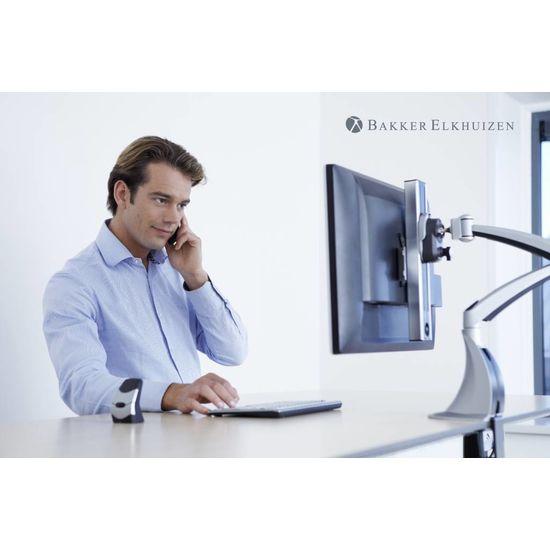 Bakker Elkhuizen CA7 monitorarm