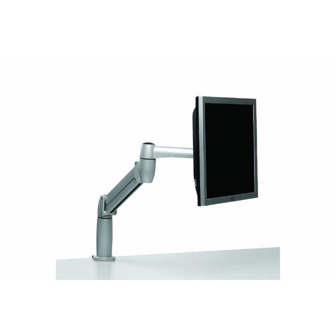 Space arm monitorstandaard