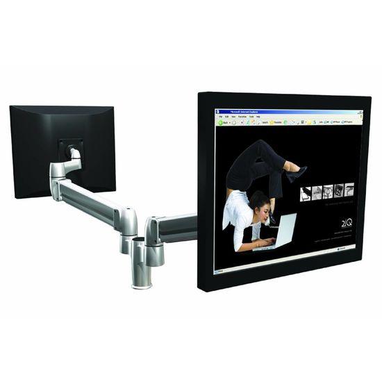 Bakker Elkhuizen Space arm monitorstandaard