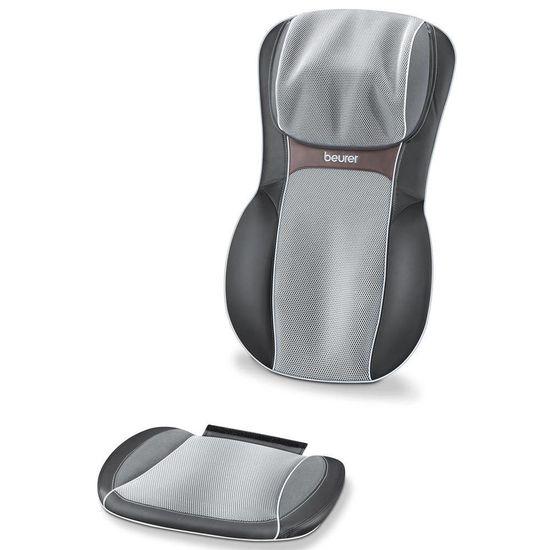 Beurer Beurer Shiatsu massagekussen MG295