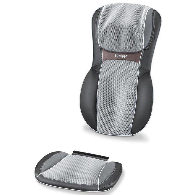 Beurer Shiatsu massagekussen MG295