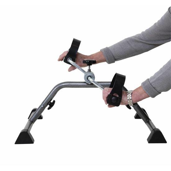 able2 Fietstrainer/ beentrainer
