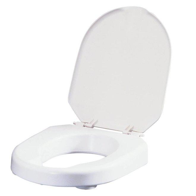 Hi-Loo losse toiletverhoger