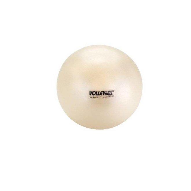 Softplay Volleybal