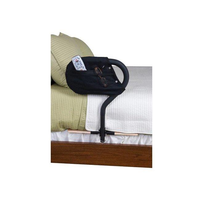 Bed cane bedbeugel