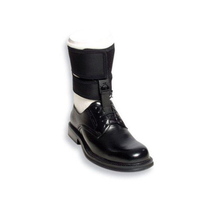 Foot-Up enkelbrace