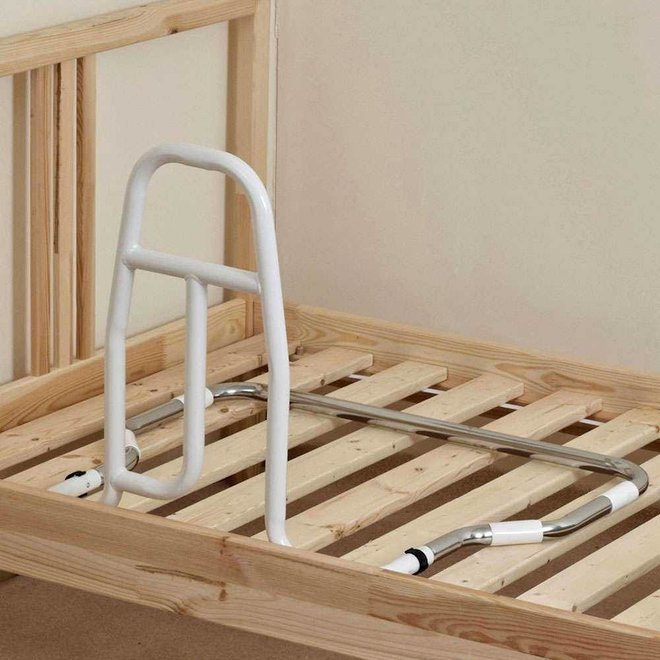 Bedbeugel Easy fit 190 kg