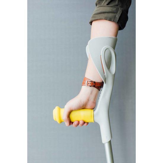 MyAddOn MySleeve magnetische, ergonomische handgreep