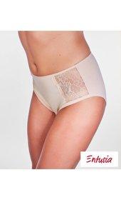 Entusia Dames ondergoed voor urineverlies