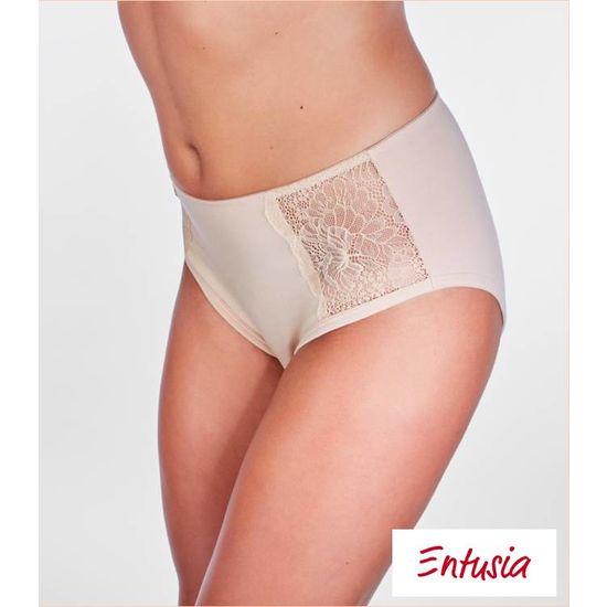 Entusia Dames ondergoed voor licht urineverlies