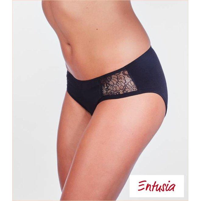 Dames ondergoed voor licht urineverlies
