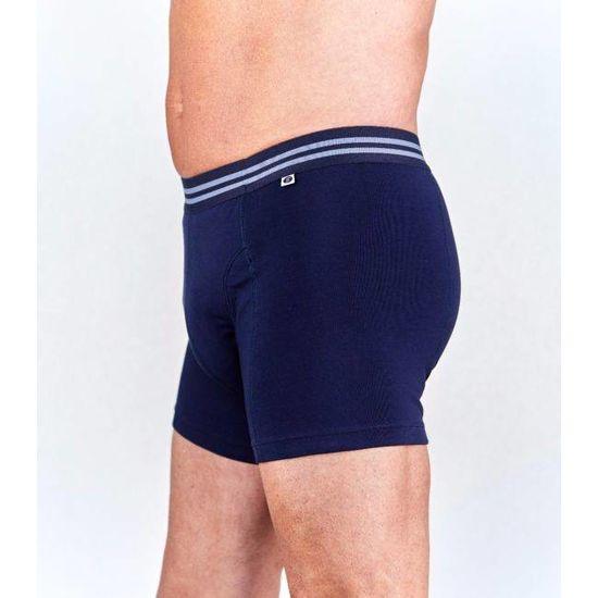 Entusia Heren ondergoed voor licht urineverlies