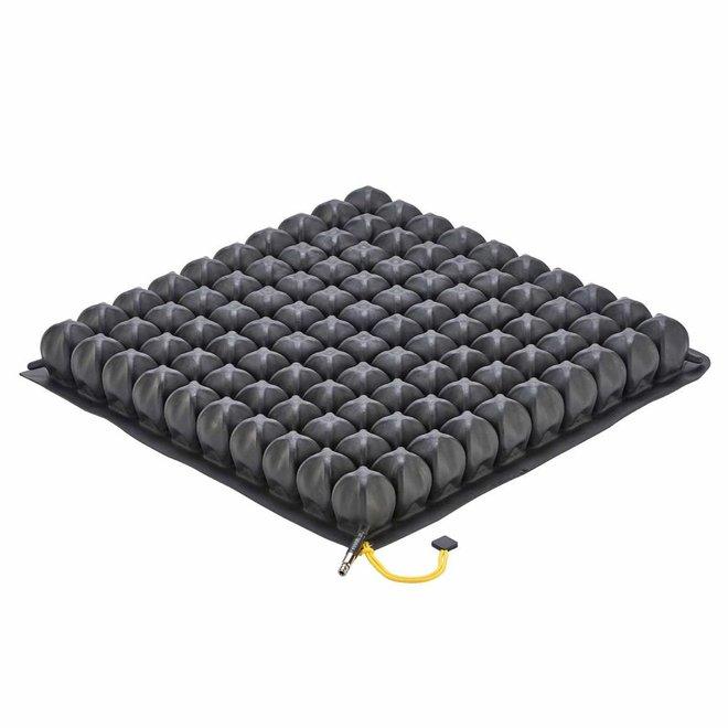 Roho Quatro Select Low Profile 5,5 cm hoog