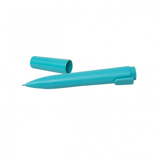 Reumapen, reuma pen
