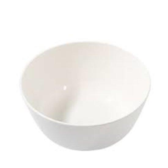 Palm Sorona Bowl