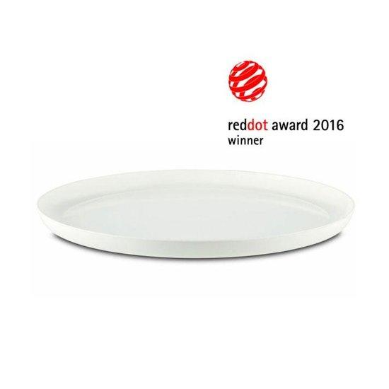 Onbreekbaar lunchbord en dinerbord