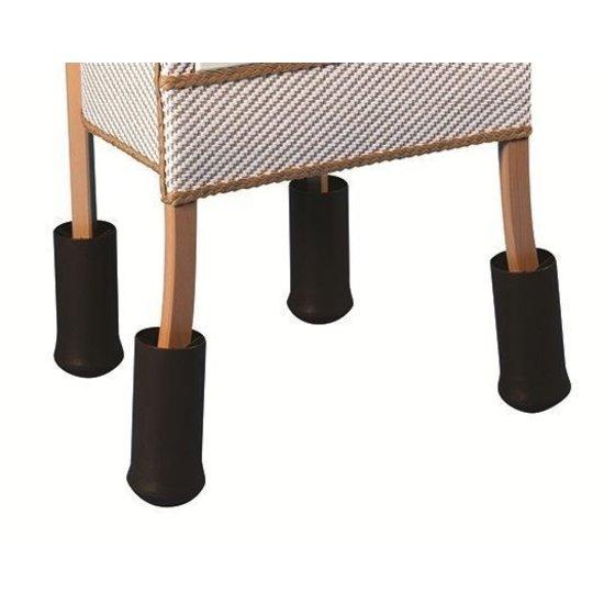 Leg-X meubelverhoger