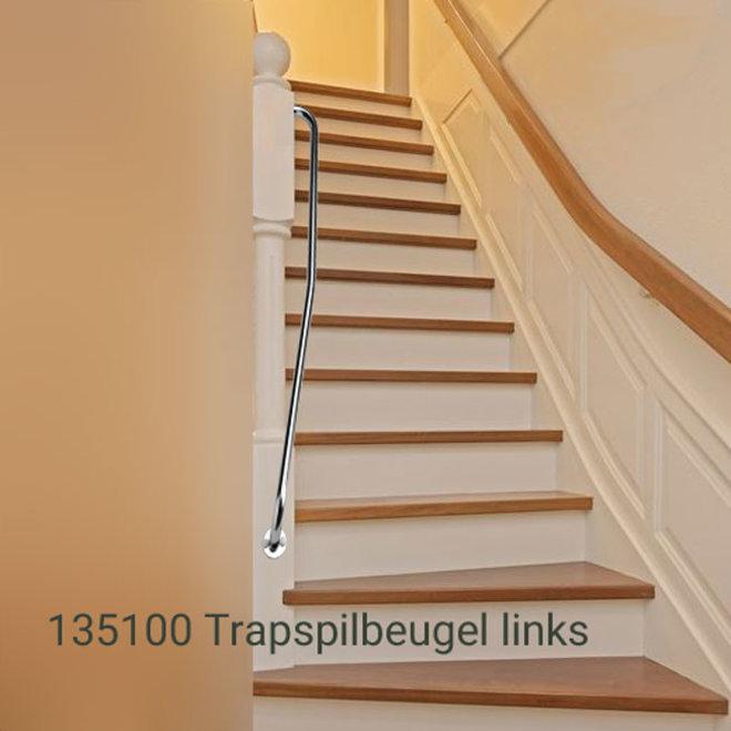 Jadacare Trapbeugel 120 cm
