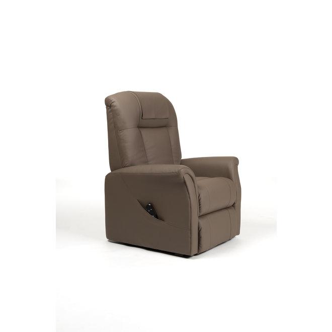 Sta-op stoel Ontario I