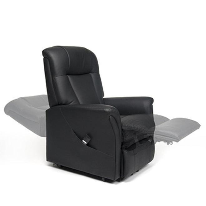 Sta-op stoel Ontario II