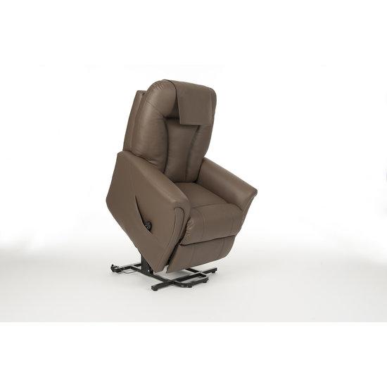 Sta-op stoel Montreal