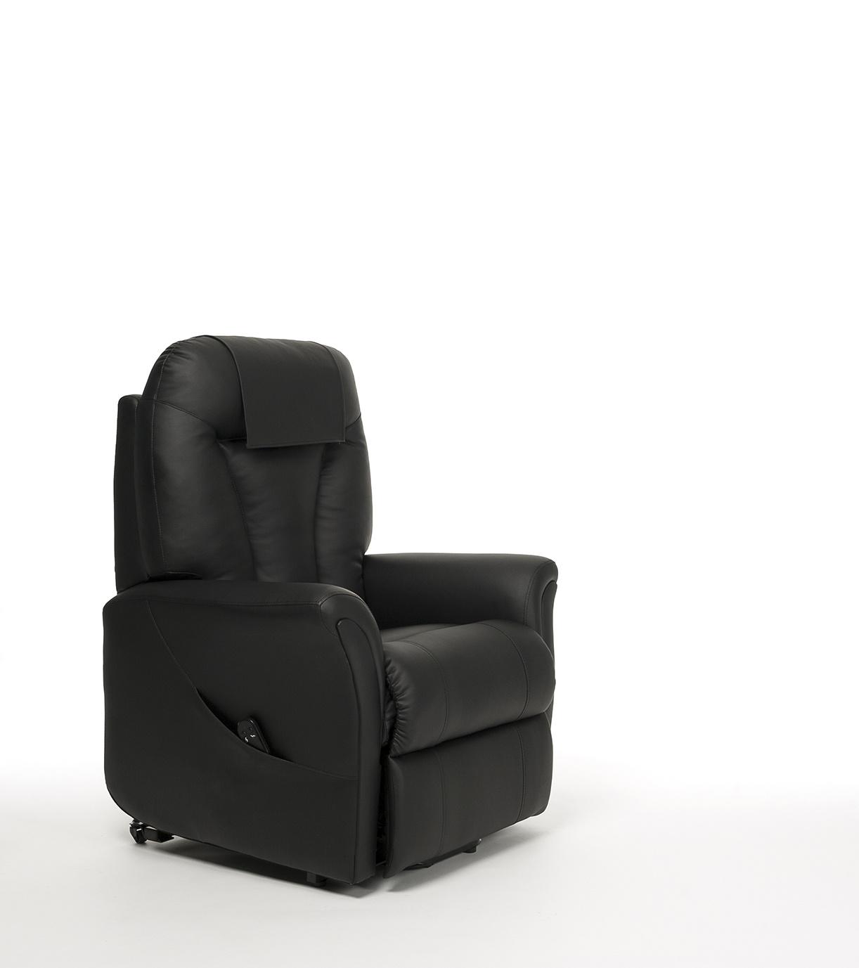 Sta op stoel Montreal Bijzonder Handig