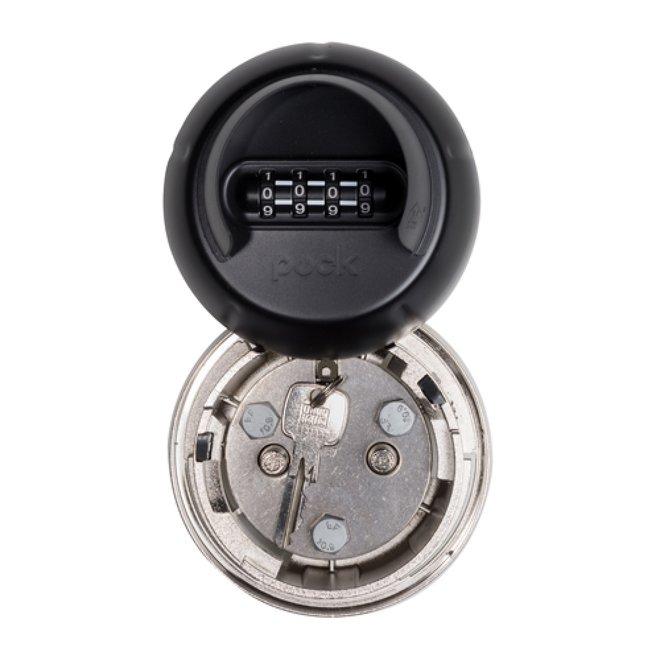 Puck Keysafe sleutelkluis