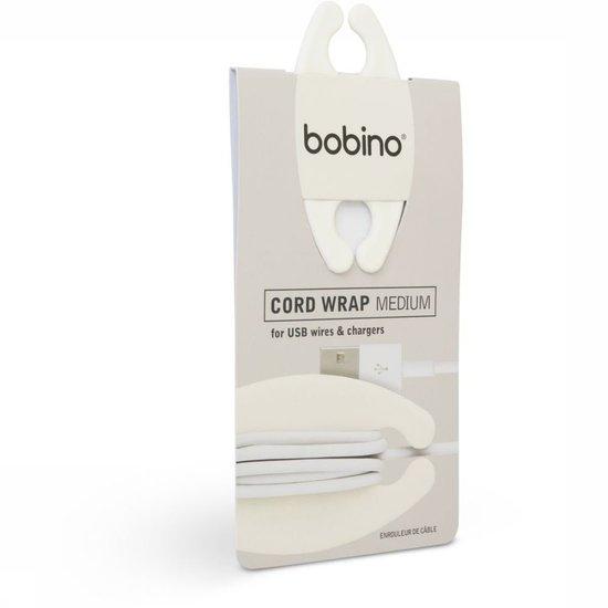 Bobino Cord wrap Medium
