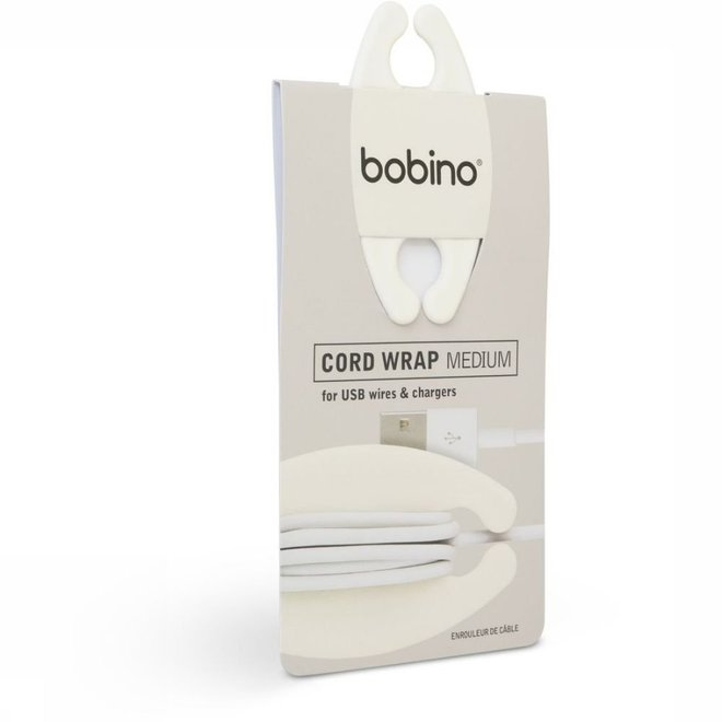 Cord wrap Medium